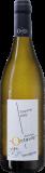 2018er Domaine Octavie Sauvignon Touraine - Blanc AOC
