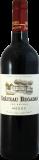 2012er Château Begadan - Médoc AC trocken