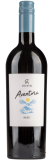 2018er Aventura Malbec Argentina