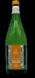 2019er Bickensohler Müller Thurgau Q.b.A. trocken Exclusivvertrieb Wein Peters