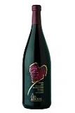 2016er Pfaffenweiler Spätburgunder Rotwein Q.b.A. halbtrocken Exclusivvertrieb Wein Peters