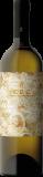 2018er Cristo di Campobello Bianco C'D'C' Terre Siciliane IGP