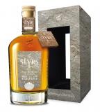 Lantenhammer SLYRS Whisky Mountain Edition Wendelstein 50,3% -stark limitiert-