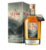 Lantenhammer SLYRS Whisky Mountain Edition 45 % -stark limitiert-