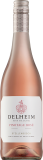 2020er Delheim Pinotage Rose Lifestyle Range