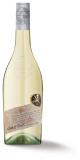 2018er Lergenmüller Oak & Steel Chardonnay trocken