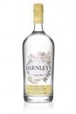 Darnley`s Original London Dry Gin