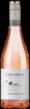 2020er Hans Greyl Sauvignon Blanc Blush