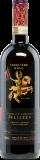 2015er Bellezza Chianti Classico Gran Selezione Gabbiano D.O.C.G.