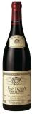 2014er Louis Jadot Santenay Clos de Malte AOC Rouge