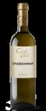 2019er GIO Chardonnay IGT Vino Varietale D`Italia Ponte