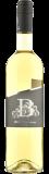 2019er Burg Longuicher Maximiner Herrenberg Chardonnay Q.b.A. trocken