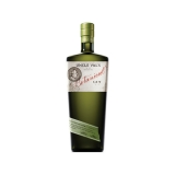 Uncle Val`s Botanical Gin Handcrafted Small Batch