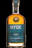 Hyde No. 7 Single Malt Irish Whiskey Sherry Matured