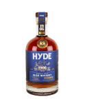 "Hyde No. 9 Irish Whiskey Port Cask Finish ""Iberian Cask"""