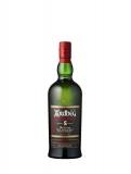 Ardbeg Whisky Islay Single Malt WEE BEASTIE
