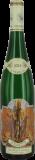 2018er Knoll Riesling Ried Loibenberg Smaragd