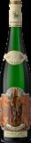 2017er Knoll Grüner Veltliner Ried Kreutles Smaragd