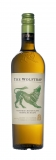 2019er The Wolftrap White WO Swartland