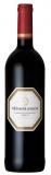 2013er Vergelegen Cabernet Sauvignon Merlot