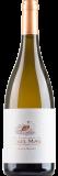 2019er Paul Mas Grande Réserve Chardonnay