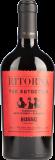 2019er Ritorna Tre Autoctoni Rosso Farnese