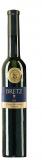 2016er Bretz Chardonnay Eiswein
