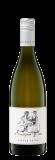 2019er Zeter Sauvignon Blanc Q.b.A. trocken
