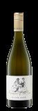 2019er Zeter Sauvignon Blanc - Fumè Q.b.A. trocken