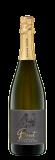 2019er Zeter Sauvignon Blanc Sekt Brut