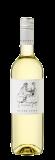 2020er Zeter Der kleine Bär Weißweincuvée Q.b.A. trocken