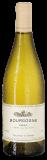 2019er Cuvèe Tradition Chardonnay Bourgogne Blanc AOC Collovray & Terrier trocken