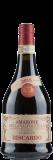 2015er Biscardo Amarone della Valpolicella