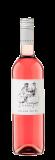 2020er Zeter Der kleine Bär Rosé Q.b.A. trocken