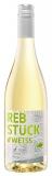 2020er Oberbergener Baßgeige Rebstück Weißwein-Cuvèe Q.b.A. halbtrocken