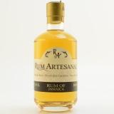 Rum Artesanal RA Rum of Jamaica 40 %