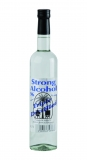 Strong Alcohol (purer Alkohol) 96 %