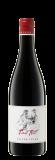 2018er Zeter Pinot Noir Rotwein Q.b.A. trocken