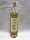 Negroni Liquore Di Camomilla 0,7l 32%