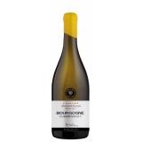 2018er Moillard-Grivot Bourgogne Chardonnay