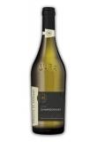 2014er Domaine de Savagny Chardonnay Cotes du Jura