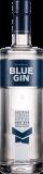 Blue Gin Reisetbauer Dry Gin