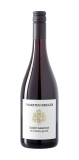 2018er Weingut Thorsten Krieger Saint Laurent Q.b.A. trocken- im Holzfass gereift