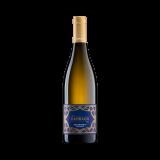 2017er Dambach Chardonnay Reserve QbA trocken