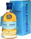 Kilchoman Vintage 2010 9 Jahre 48 % 0,7 Ltr.