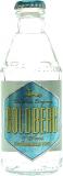 Goldberg Mediterranean Tonic Water inklusive Pfand