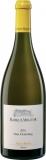 2016er Molitor Haus Klosterberg Pinot Blanc Q.b.A. trocken