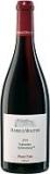 2010er Molitor Trarbacher Schlossberg Pinot Noir Q.b.A. trocken stark limitiert
