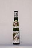 2010er Maximin Grünhäuser Herrenberg Riesling Eiswein Nr. 56 edelsüß