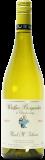 2018er Johner Weißer Burgunder & Chardonnay Q.b.A. trocken